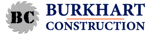 Burkhart Construction, Inc – 4 State Area Home Builders – Joplin, MO